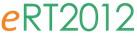 Ert2012