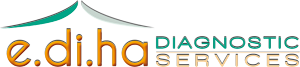 EDIHA Diagnostics Services