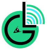 Logo di40