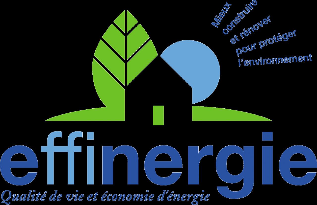 logo-effinergie.png
